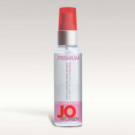 Лубрикант Jo agape warming women (0775) 60ml